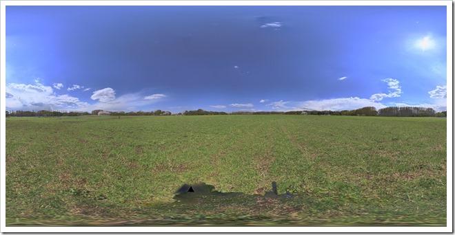 0405-02 Panorama900