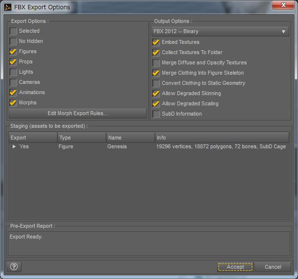 daz studio 4.6 alembic exporter
