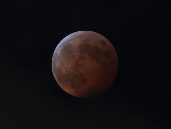 LUNAR_ECLIPSE-05