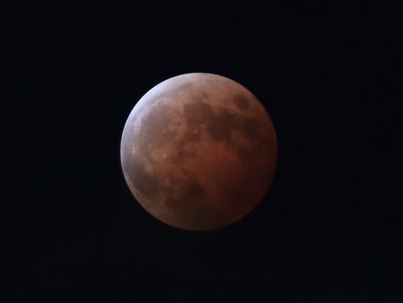 LUNAR_ECLIPSE-06
