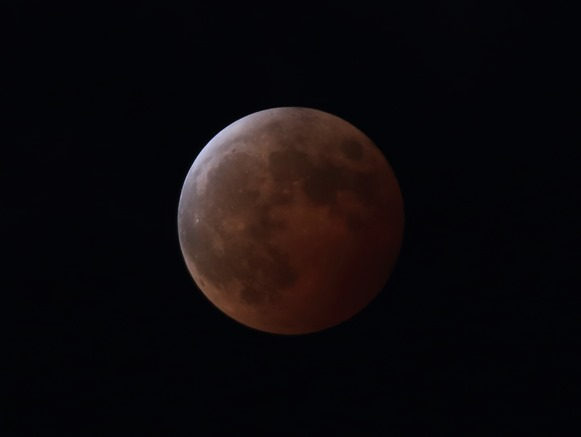 LUNAR_ECLIPSE-07